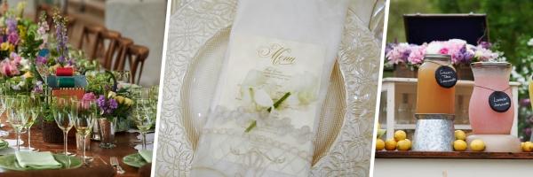 Full Service Wedding Planner In Philadelphia Nyc
